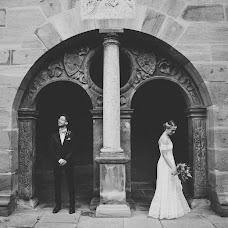 Hochzeitsfotograf Viktoriya Litvinov (torili). Foto vom 27.01.2016