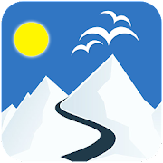 App Gallery – Gallery Locker && Photos Editor APK for Windows Phone