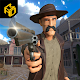 Download Quick Gun: PvP Standoff For PC Windows and Mac