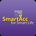 SmartAcc icon