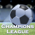 Champions League Football Pro icon