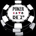 Poker Tati