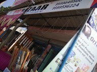 Big Bazaar photo 4