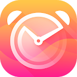 Alarm Clock Pro - Themes, Stopwatch and Timer