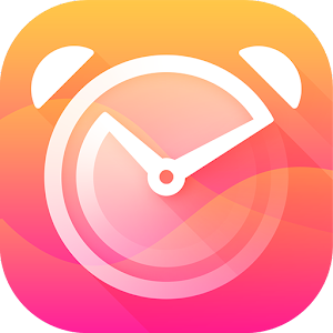 Alarm Clock Pro - Themes, Stopwatch and Timer for PC