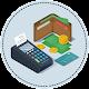 ATM Bank Balance Checker APK