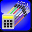 Bodylastics Calculator icon