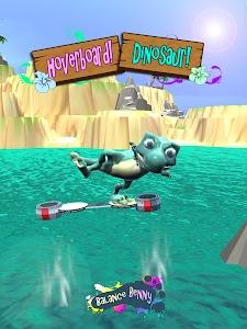 Balance Benny screenshot 17