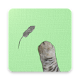 Mice Catch .. file APK for Gaming PC/PS3/PS4 Smart TV