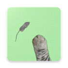 Mice Catch - Cat Game icon