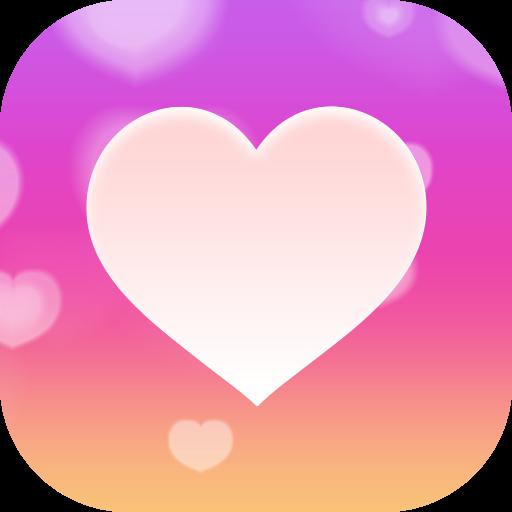 (APK) تحميل لالروبوت / PC 1000 Likes for Instagram تطبيقات