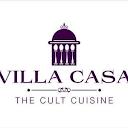 Villa Casa, Pimple Gurav, Pune logo