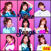 Twice Japan Song Offline