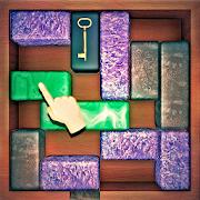 Unblock 3D Puzzle 2