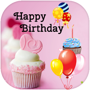 Happy Birthday Wishes 2017 Android Apps On Google Play Happy Birthday Wish