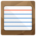 Flashcards App icon