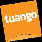 Tuango Mobile icon