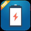 batería reparar para Android icon