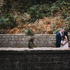 Wedding photographer Kristin Krupenni (Krishh). Photo of 13.12.2017