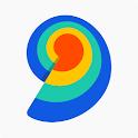 Nicequest icon
