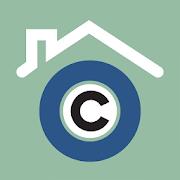 cleveland.com Real Estate