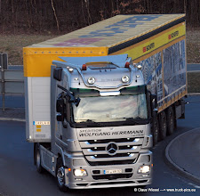 Photo: MP3   -----> just take a look and enjoy www.truck-pics.eu