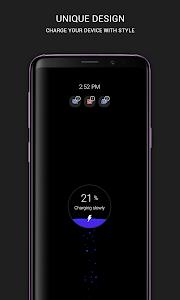 True Amps | Edge Lighting ❤️ 1.7.2