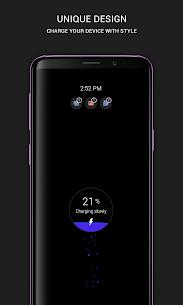 True Amps | Edge Lighting 1