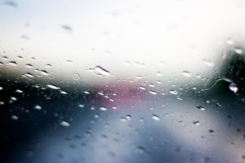 pioggia di lang_bart