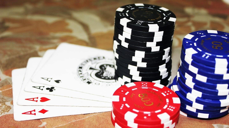 World Poker Tour: Season 14