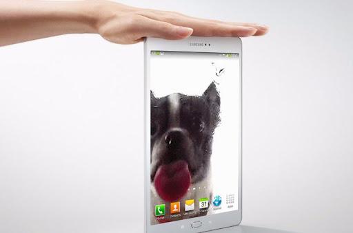 玩娛樂App 可爱小狗舔屏幕 - 超有趣应用免費 APP試玩