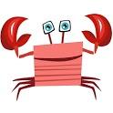 Cancer Daily Horoscope icon
