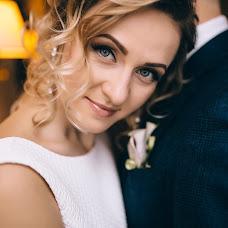 Wedding photographer Oleg Zaycev (olegzaicev). Photo of 03.04.2017
