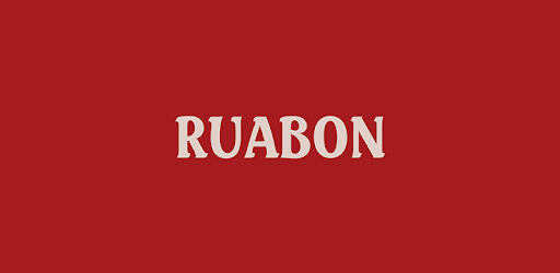 Order food online in Ruabon! It's so easy to use, fast and convenient.