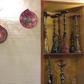 イスタンブールで水タバコを吸うならココ!300年の歴史ある穴場スポット「チョルルル・アリ・パシャ・メドレセスィ」