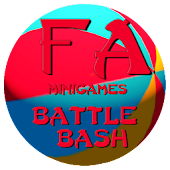 FAMinigames Battle Bash Free