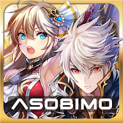 Aurcus Online MMORPG Mod Cho Android