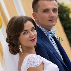 Wedding photographer Galina Polischuk (bellada). Photo of 18.09.2015