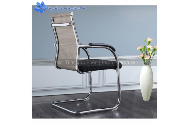 Ghế chân quỳ - sự lựa chọn hàng đầu cho ghế phòng họp