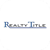 RealtyTitleAgent 3.0