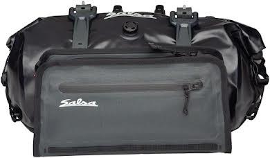 Salsa EXP Series Anything Cradle Top-Load Kit alternate image 8
