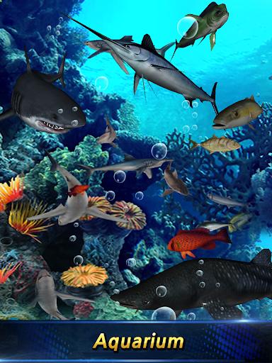 Monster Fishing 2020 filehippodl screenshot 11