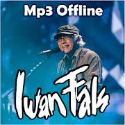 Lagu Iwan Fals Full Offline