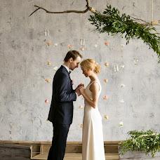 Wedding photographer Anton Antonenko (Anton26). Photo of 06.05.2015