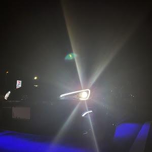 ランサーエボリューション X のカスタム事例画像 takaevoさんの2020年03月30日01:50の投稿