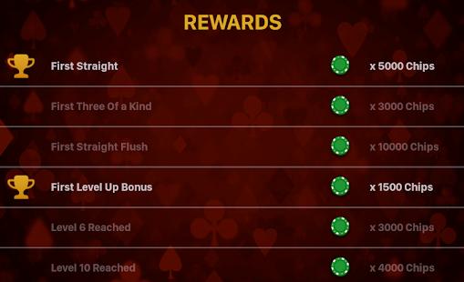 how to play 3 card poker 6 card bonus