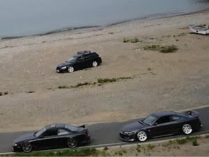 シルビア S15 のカスタム事例画像 🥕からしまる🥕さんの2018年06月27日13:25の投稿