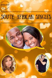 South African Singles screenshot 1
