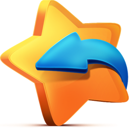 Magic Uneraser Portable, Recovery software, File Recovery Software, Data File Recovery!