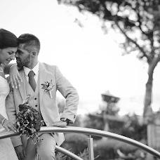 Wedding photographer Fabrice Afonso (Fabrice). Photo of 28.01.2019